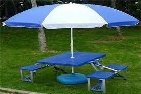 Garden Umbrellas Online