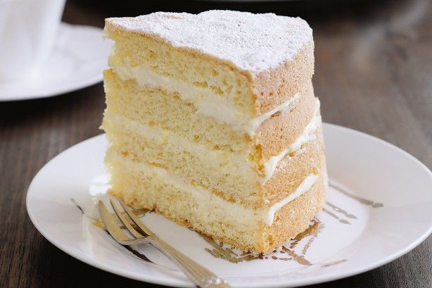 Turn that cake into a stunning showpiece you'll remember 'layer' on!