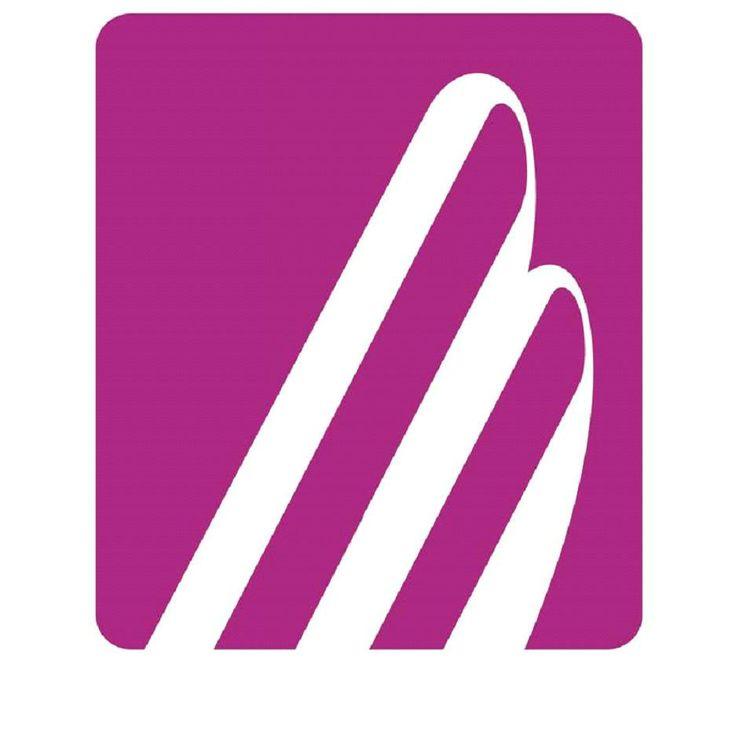 MBS Business School