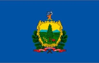 Vermont: Favorite Places, Vermont Usa, Vermont Style, States Flags, U.S. States, Men Caves, Vermont States, Beautiful Vermont