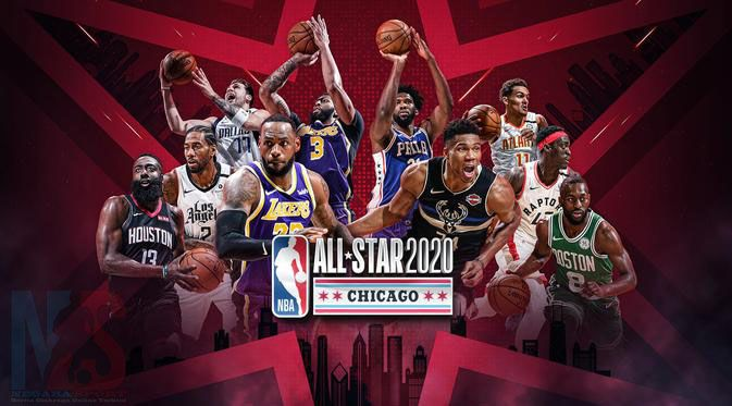 Duel Lebron Vs Gianis Live Di 2020 Lebron James James Harden Russell Westbrook