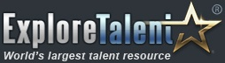 Explore Talent Modeling Acting Auditions & Casting Calls ExploreTalent model casting calls woman model