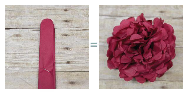 4 flores papel seda-vía-AHDO17
