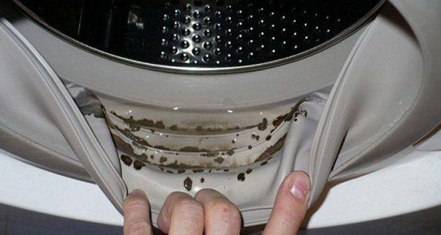 comment-enlever-les-moisissures-dangereuses-et-les-odeurs-desagreables-de-votre-machine-a-laver