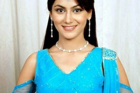 Sriti Jha pc wallpapers - Sriti Jha Rare and Unseen Images, Pictures, Photos & Hot HD Wallpapers