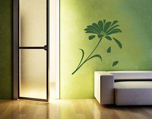 ber ideen zu pflanzen online bestellen auf. Black Bedroom Furniture Sets. Home Design Ideas