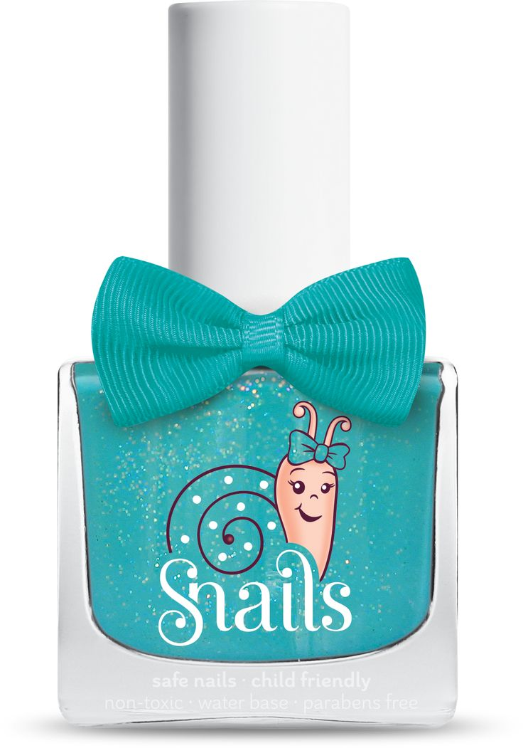 Splash Lagoon: A soothing turquoise to spice up your day and have fun in the sun! A reminder of sunset beaches and lagoons to splash in!