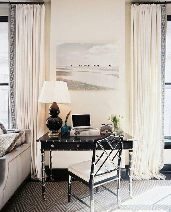 88 best Home Work Space Vanity images on Pinterest