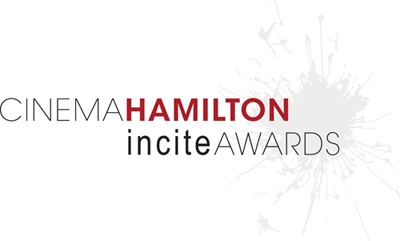 Cinema Hamilton Awards