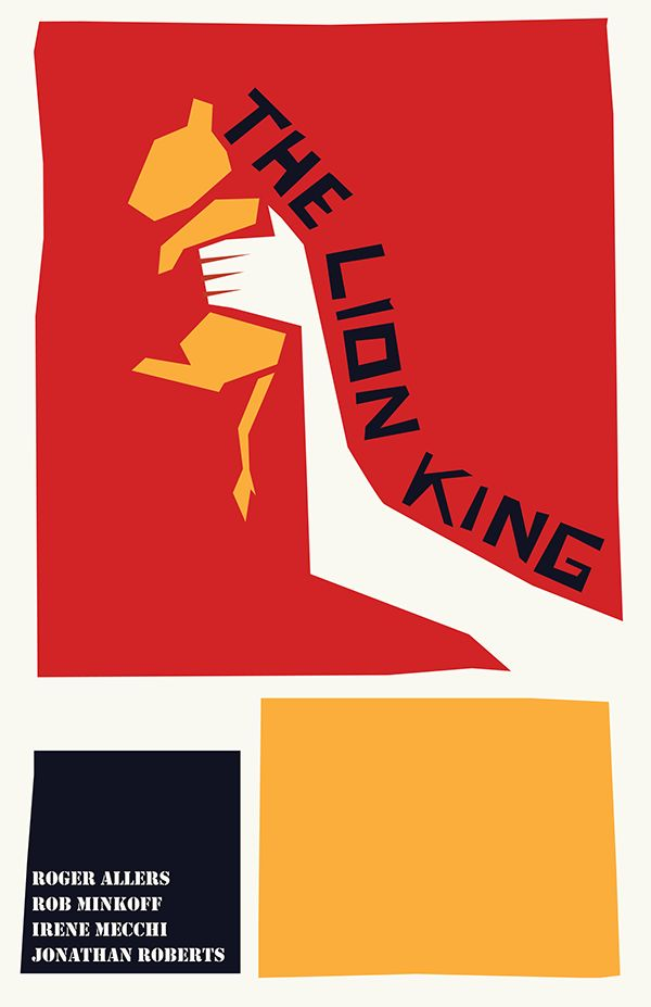 saul bass drawings - Buscar con Google