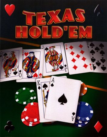 Alabama casino em hold man texas casino elitist vs