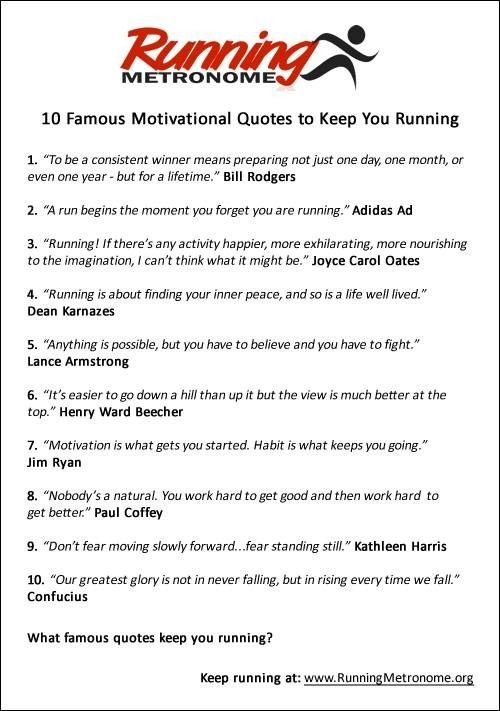 1000 funny running quotes on pinterest run quotes