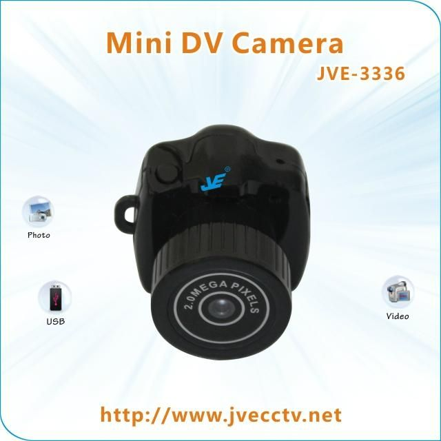 Smallest Spy Camera Product - WHAT IS THE BEST HIDDEN CAMERA FOR YOUR HOME OR BUSINESS? CLICK HERE TO FIND OUT... http://www.spygearco.com/hidden-camera-AllInOne.php