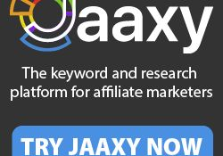 Jaaxy SEO and Keyword Research Tool