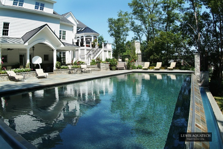 Swimming pools gallery our work pinterest swimming pools for Pool design 974