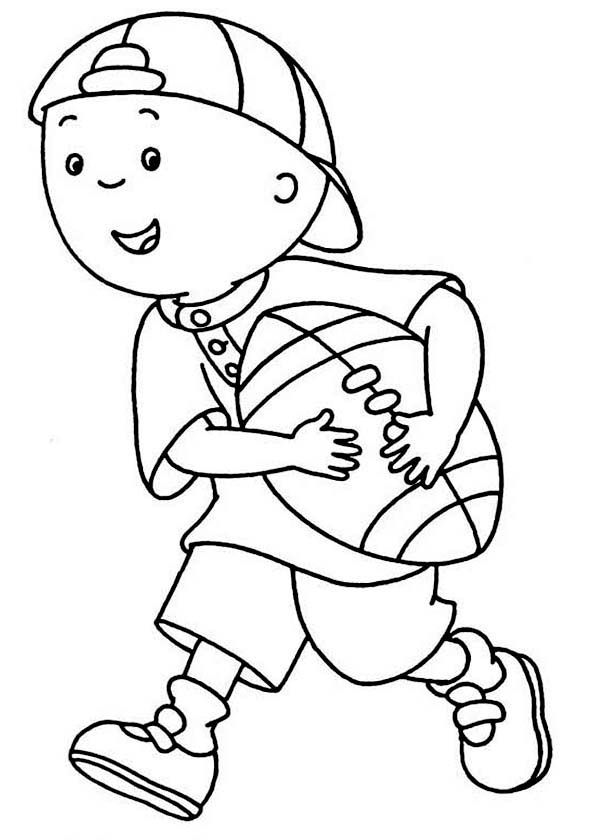 459 best Kid\'s Crafts images on Pinterest | Adult coloring ...