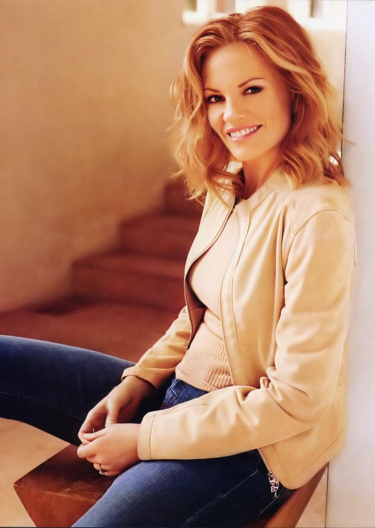33 Best Marg Helgenberger Images On Pinterest