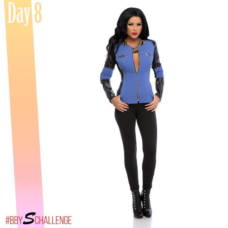 #bbySchallenge DAY8- Shop Online www.bby.ro