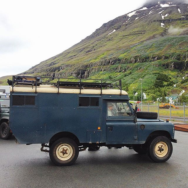 Landrover Defender Land Rover Series 109: 300 Best Images About Cars On Pinterest