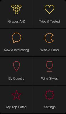 icons onPlonk