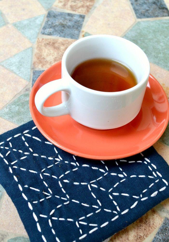 Sachiko Cheat Sheet by Jo of Dotta for Imagine Gnats -- great Sashiko tips!! @rgander