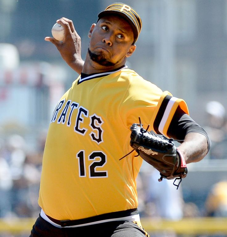 Pirates defeat Brewers, 93, to win series Pittsburgh