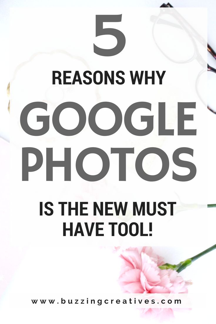 I have a thing for new tools and apps. I love trying new things that make my life easier. But more so what makes me run my blog or business smoother. Google photos is one of those. Not only do you need this for your blog or business but you need this for your personal life! With the adve