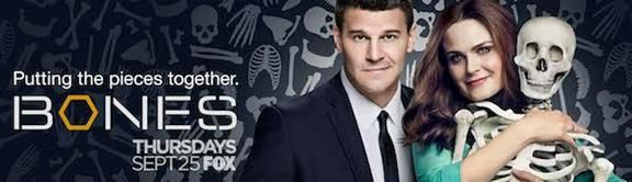 bones episode, Bones Episode Guide, Bones Episodes, bones full episodes, bones online episodes, Download Bones Episodes Free Online, Watch Bones season 10 Episodes, Watch Bones TV Show On Otavo TV