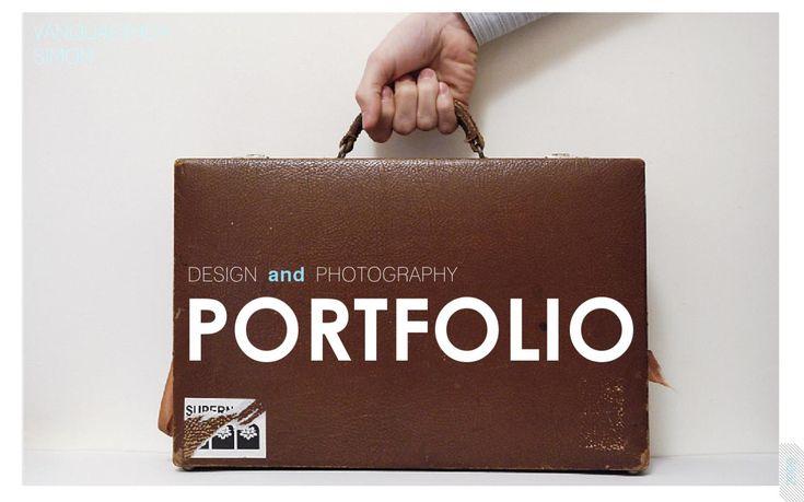Design Portfolio 2009  Design Portfolio