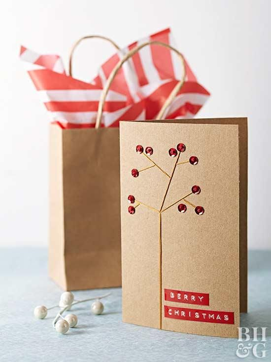 Make Your Own Christmas Cards Cards Pinterest Christmas Cards