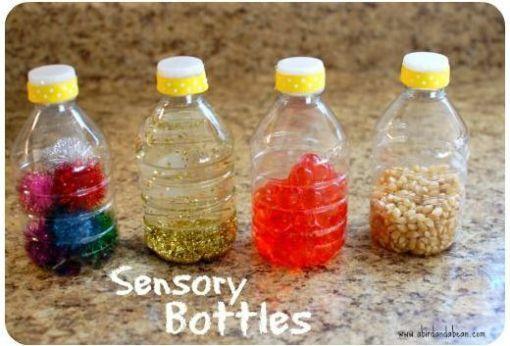 garrafas sensoriais (4)