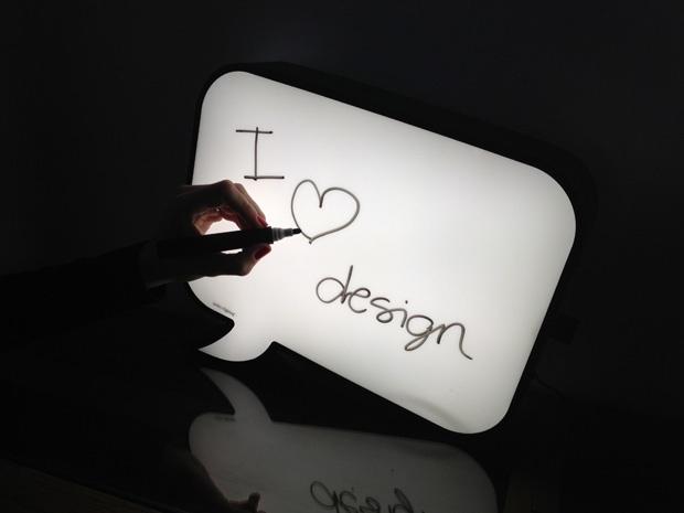 UPdesign temporary   Simplemente   I love Design