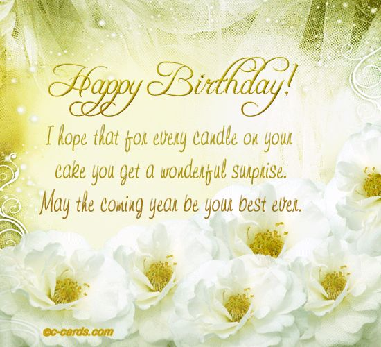 17 best ideas about 123 Free Greeting Cards – 123 Happy Birthday Cards