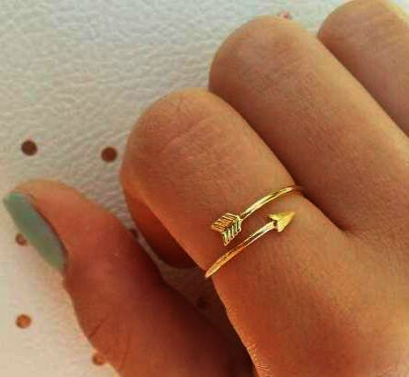 Jewellery Design App time Jewelry Letter Meaning, Jewellery Design Job Salary fr…   – Gold Rings Stackable
