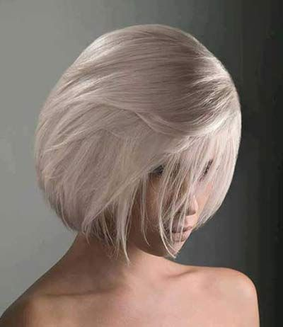 Easy Care Hairstyles For Women Over 50 Hairstyles For