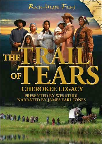 the injustices and inhumanity in the trail of tears The paperback of the crooked river by shelley  was choking up fast with tears  further opens the mind to the injustices and inhumanity suffered by this.