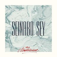 Younger - Seinabo Sey - Google Play Music