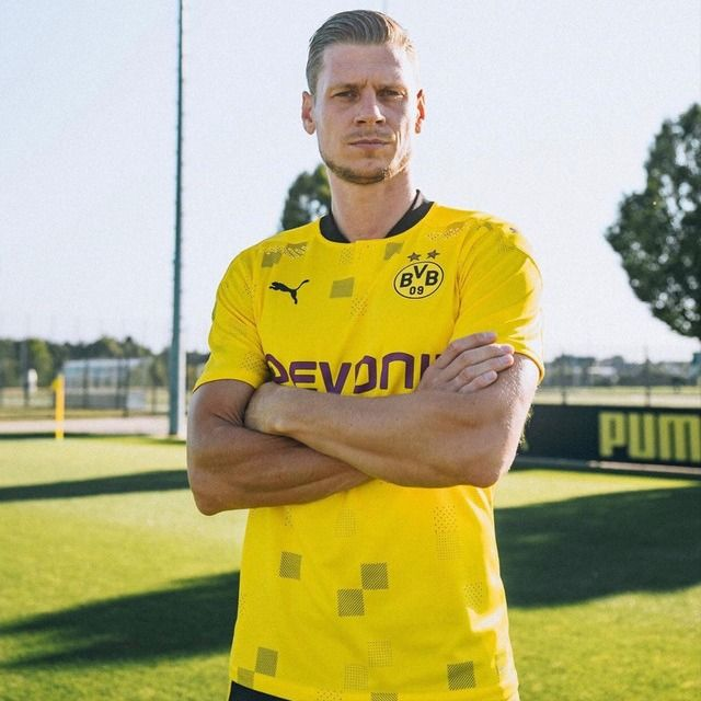Borussia Dortmund 20 21 Cup Jersey In 2020 Soccer Club Soccer Jersey Champions League