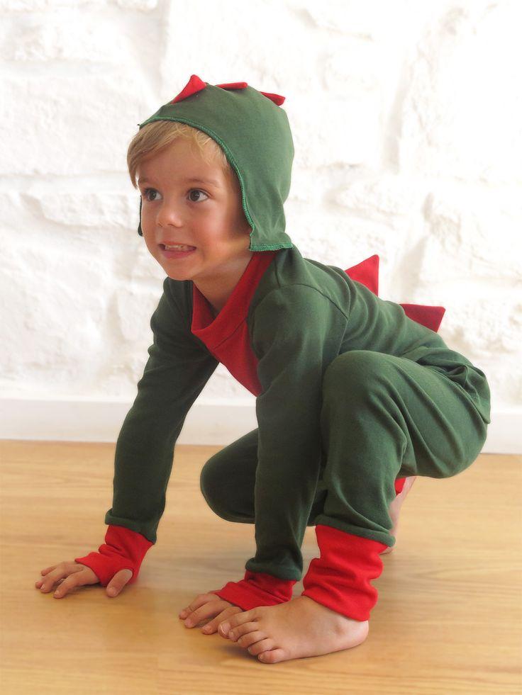dinosaur-lamajama-pyjama