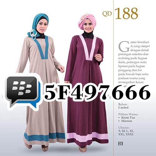 Agen resmi Qirani, HP.0856-5502-3555