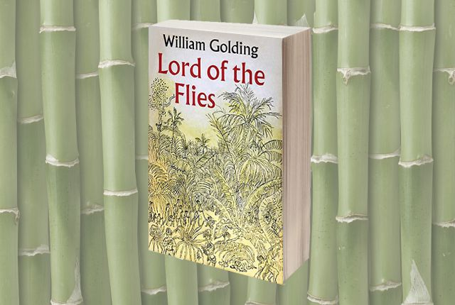 english 11 lord of the flies 10th grade  day 11 --chapter 6 due -comprehension questions due - journal 6 to be completed  lord of the flies vocabulary: define the following  terms.