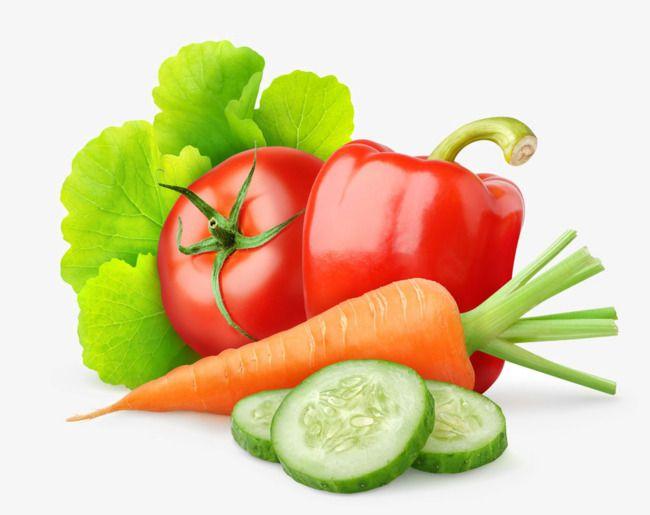 Imagen De Frutas Y Hortalizas Clipart De Verduras Verduras Verdes Descarga De Fotos Png Y Psd Para Descargar Gratis Pngtree Hortaliza Frutas Vegetal