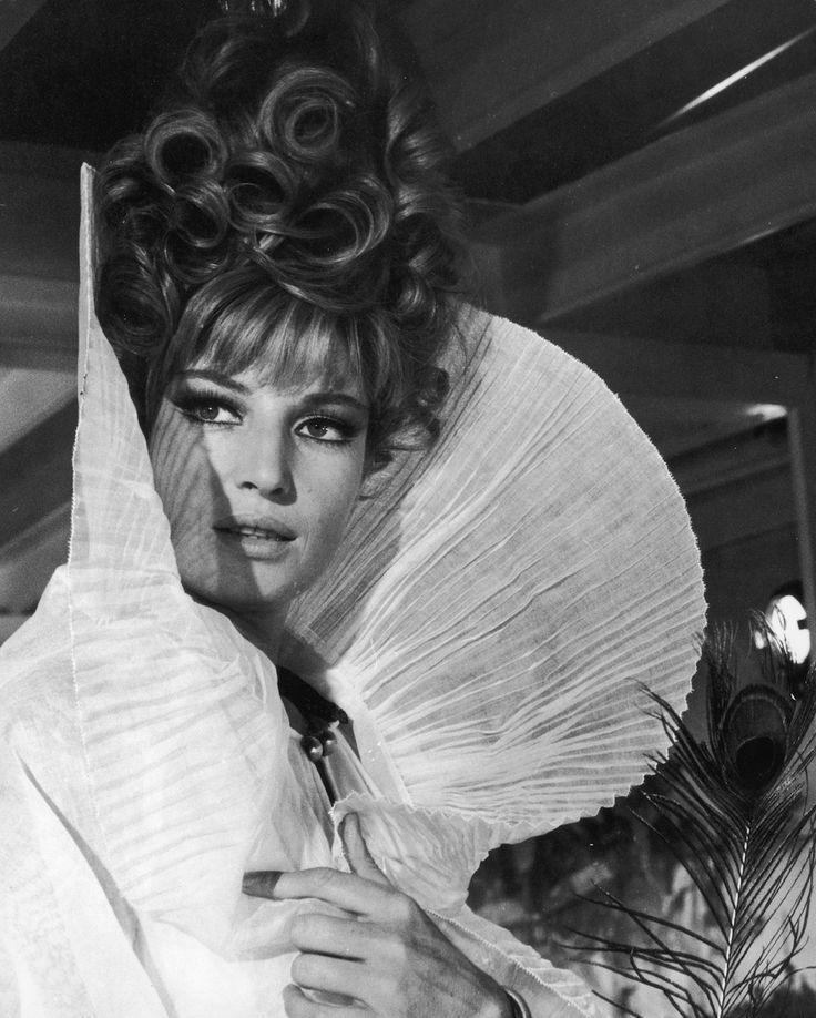 monica-vitti--modesty-blaise-1966