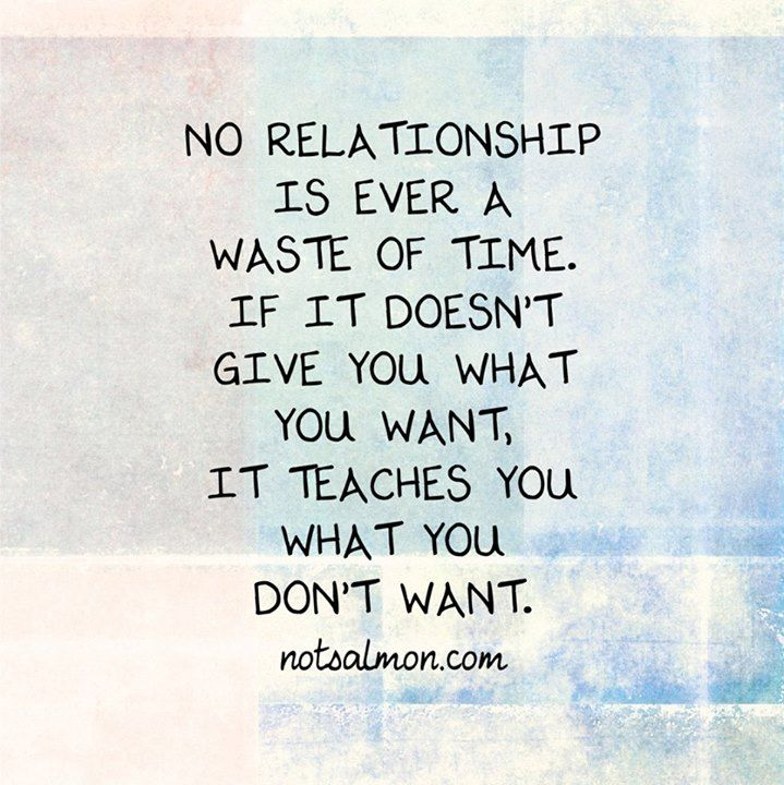 17 Best Images About Relationship Advice! On Pinterest
