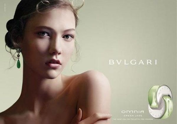 Description: This floral aquatic for women is elegantly designed from its scent and its beautiful flacon. Symbol of luck and prosperity, this lovely and light fragrance opens with fresh accords of green mandarin and spring water, and blending notes of white peony, pear blossom and jasmine. Base notes include pistachio, blond wood and musk.  Designer by: BVLGARI Release Year: 2009