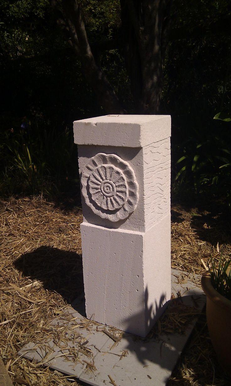 Block Of Stone For Sculpting : Best hebel blocks ideas on pinterest ytong