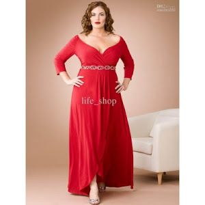 Yellow Plus Size Bridesmaid Dresses Only 68