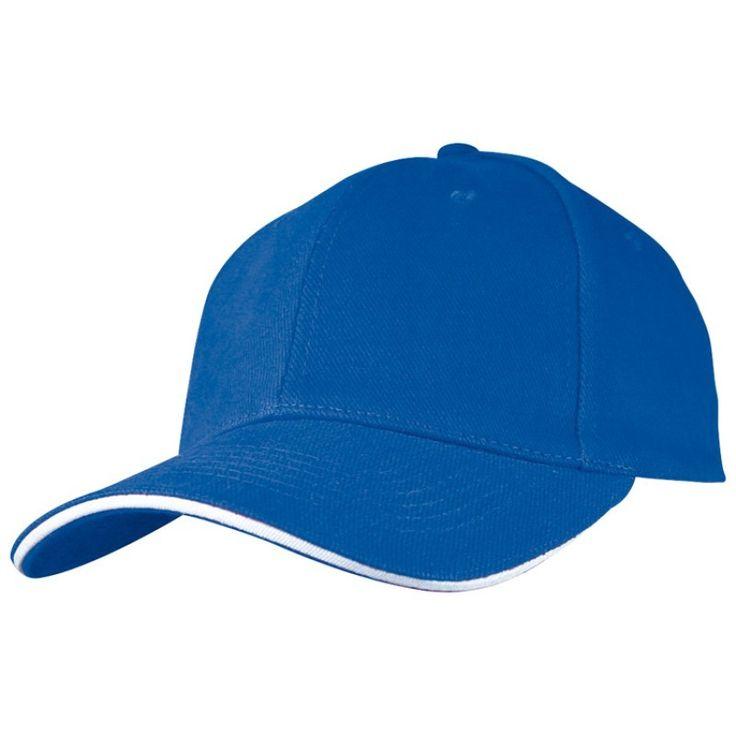 Şapcă baseball http://www.corporatepromo.ro/timp-liber/apc-baseball-96.html