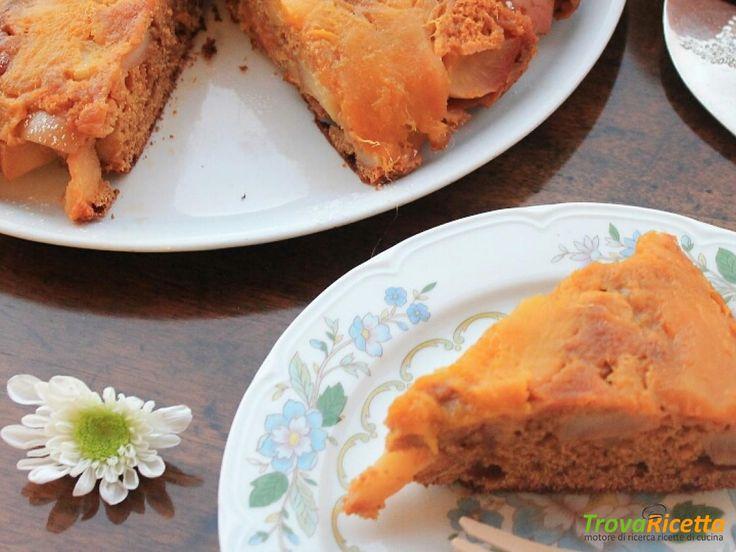 ... idee su Torta Di Mango su Pinterest | Mango, Torte e Mousse Al Mango