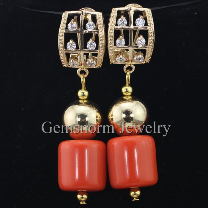 http://gemdivine.com/new-fashion-nigerian-african-wedding-coral-beads-jewelry-set-chunky-statement-necklace-set-full-beads-free-shipping-cnr345/